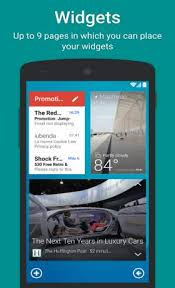 smart launcher pro apk smart launcher pro 3 3 26 010 apk unlocked android