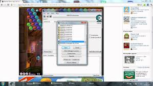 bubble witch saga hack by cheat engine youtube