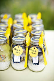 best 25 edible wedding favors rustic wedding favors jars tbrb info tbrb info