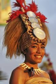 pacific islander hairstyles rapa nui warrior pacific island roots pinterest maori