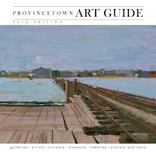 2016 provincetown art guide by patricia zur issuu