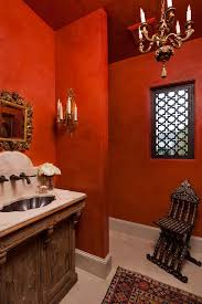 Brown Wall Sconces Inspired Candle Wall Sconces Trend Orange County Traditional