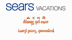 travel coupons images Sears vacations coupon codes coupon code for compact appliance jpeg