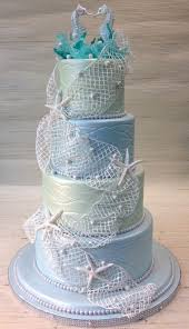 wedding cakes beach themed wedding sheet cakes the pretty nice