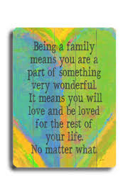Love And Family Quotes by 17 Best Images About Family Quotes On Pinterest Hospitals Quote