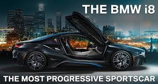 peabody bmw 2016 bmw i8 bmw electric cars peabody ma