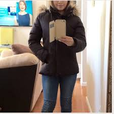 best black friday deals on winter coats 26 off calvin klein jackets u0026 blazers early black friday sale