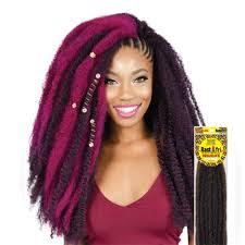 toyokalon hair for braiding ny natural hair extensions human hair wigs kinky twist weaving