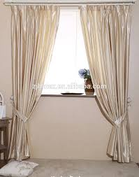 Cheap Fabric Curtains Fabric Curtain Market Fabric Curtain Market Suppliers And