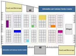 interactive floorplan interactive floor plan creator homes floor plans