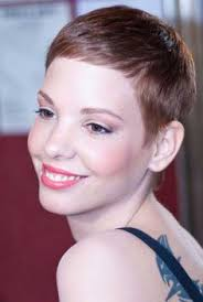 edgy haircuts oval faces pixie haircut short pixie haircuts oval faces and pixie hairstyles