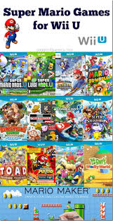 home design wii game wii u games yoshi u0027s island wii u what do you want from it