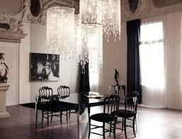 ladari da sala da pranzo moderna sala da pranzo contemporanea ladari ladari per sala