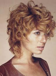 bi level haircuts for women 15 best curly short haircuts curly blonde blonde hairstyles and