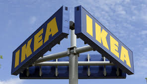 ikea products available on amazon how will this affect utahns