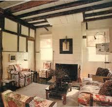 Billy Baldwin Interior Designer by Mannerofstyle Brunschwig U0026 Fils Up For Sale