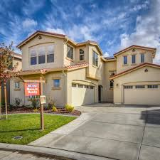 houses with in law suite jmc homes new homes in roseville rocklin elk grove sacramento