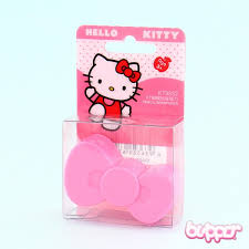 hello ribbon buy hello ribbon pencil sharpener pink wholesale