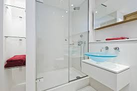 Diy Frameless Shower Doors Installing Frameless Glass Shower Doors Door Styles