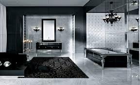 white and gray bathroom ideas bathroom best designed bathrooms bathroom ideas for remodeling