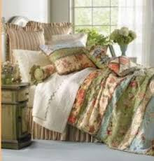 Country Bed Sets Country Bedding Set Ensemble Quilt Bedroom Decorating Ideas