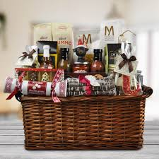 gift baskets for christmas christmas gift baskets christmas in tuscany gift basket