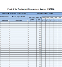 Estate Planning Spreadsheet Product Inventory Spreadsheet Teerve Sheet