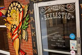 city of cincinnati halloween hours beelistic tattoo cincinnati ohio tattoos and body piercing