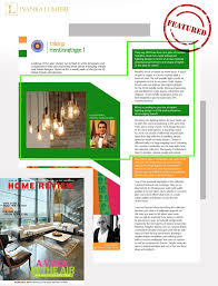 home trends and design reviews ivanka feature page ivanka lumiere