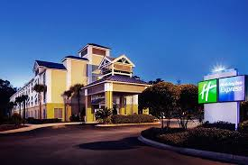 Comfort Inn Charleston West Virginia Comfort Suites West Of The Ashley Now 95 Was 1 2 5