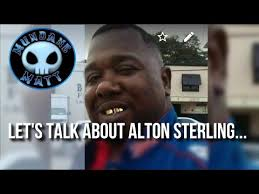 Sterling Meme - death of alton sterling video gallery sorted by favorites