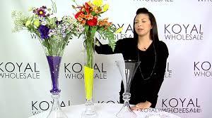 Wholesale Flower Vase Download Tall Flower Vases For Weddings Wholesale Wedding Corners