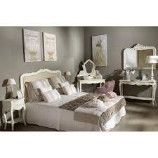 chambre deco baroque chambre à coucher style baroque fashion designs