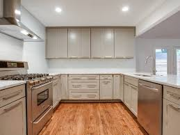 kitchen new kitchen ideas modern kitchen layout new kitchen