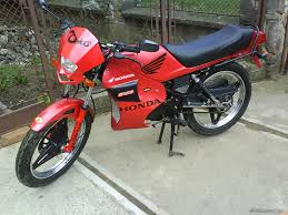 honda mbx honda mb 50 google search motas motorcycle pinterest