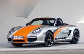 Porsche Boxster 911 - porsche 911 plug in hybrid