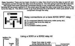 home electrical panel diagram circuit breaker panel diagram wiring