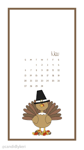 funny thanksgiving screensavers 27 best cuptakes wallpapers for girly girls images on pinterest