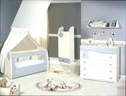 chambre bébé la redoute chambre bebe la redoute chambre la redoute tapis chambre bebe