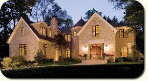 custom home designers custom homes designs custom home design viera luxury house plans
