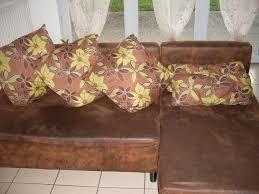 vend canapé canapés occasion à roanne 42 annonces achat et vente de canapés