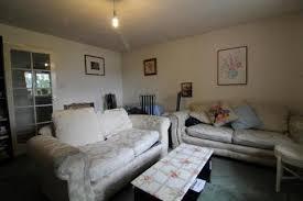 properties to rent in edmonton flats u0026 houses to rent in