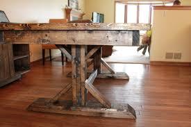 imposing design farm style dining table farmhouse dining room