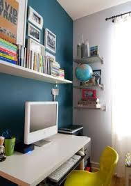 modern sherwin williams 7634 pediment paint color design ideas