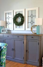 Dining Room Buffet Ideas 20 Photo Of Narrow Sideboards