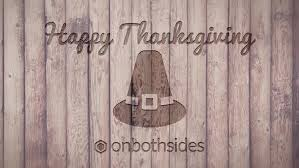 thanksgiving carousel after effects templates motion array