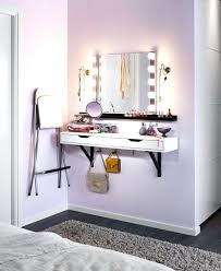 bedroom furniture placement interior design