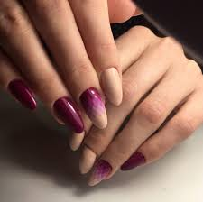 30 best nails highlight colors special design for fall 2017 jewe blog