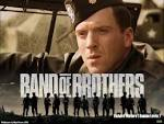Wallpapers Backgrounds - Tv Series Movies Wallpapers Band Brothers