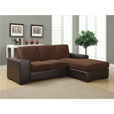 Sectional Sofas Mn by Jacob Sectional Sofa Modern Sectional Sofas In Brown Corduroy